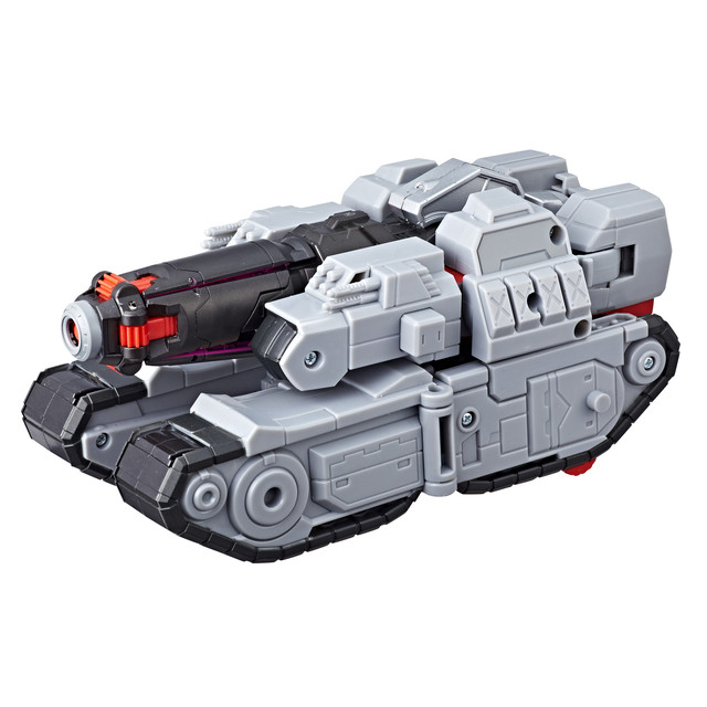 Робот трансформер Hasbro Мегатрон