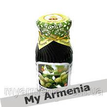 Армянский Тутовый Дошаб АРЦАХБЕРРИ 200 мл