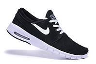 Кроссовки Мужские Nike SB Stefan Janoski Max, фото 1