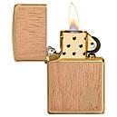 Зажигалка Zippo Woodchuck Flame, 29901, фото 2