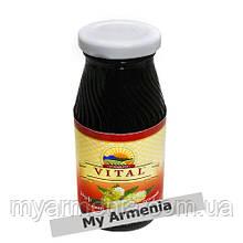 """Вірменський Тутовий Дошаб 200 мл """"VITAL"""""""