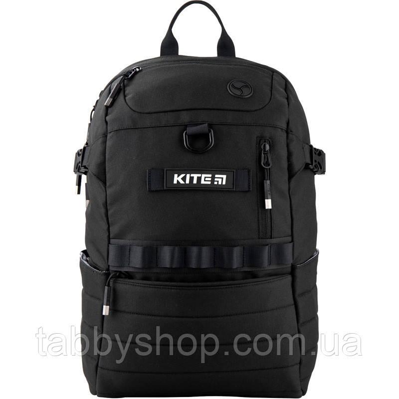 Рюкзак молодежный KITE City 876-1