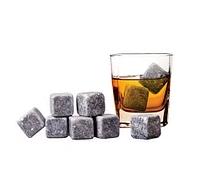 Алкогольні напої та продукти
