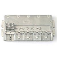 Ответвитель TAP 8 (5-2400МГц) 22 дБ , Televes (5611) арт.50530