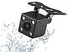 Камера заднего вида для автомобиля SmartTech A101 LED Лучшая Цена!, фото 4