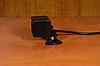 Камера заднего вида для автомобиля SmartTech A101 LED Лучшая Цена!, фото 5