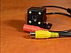 Камера заднего вида для автомобиля SmartTech A101 LED Лучшая Цена!, фото 6