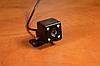 Камера заднего вида для автомобиля SmartTech A101 LED Лучшая Цена!, фото 9