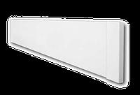 UDEN-200 БЕСПЛАТНАЯ ДОСТАВКА !!! Металлокерамическийи теплый плинтус UDEN-S