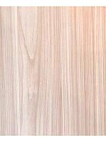 Панель пластик лакированная Panel-it Клен светлый Д06 6,0м*0,25м*8мм  (упак.10шт=15кв.м)