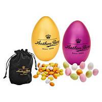 Anthon Berg Easter Egg Золотое, фото 2