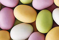 Anthon Berg Easter Egg Розовое, фото 3