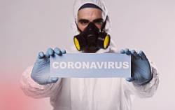В какие страны из-за коронавируса запрещен или ограничен въезд: список