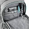 Рюкзак молодежный KITE City 924-1, фото 8