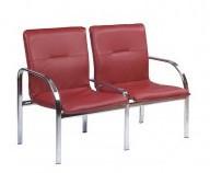 Кресло Staff-2 Nowy Styl