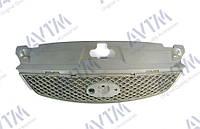 Решетка радиатора Ford Mondeo III 2004-2007 без рамки Код: 3830333