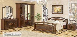 Спальня Алабама Меблі-Сервіс