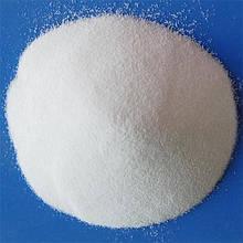 Янтарная кислота (мешок 25кг)