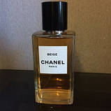 Оригинал Chanel Les Exclusifs de Chanel Beige 200ml edt Шанель Беж, фото 4