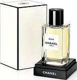 Оригинал Chanel Les Exclusifs de Chanel Beige 200ml edt Шанель Беж, фото 5