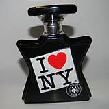 Bond No 9 I Love New York for All 100ml edp Бонд № 9 Ай Лав Нью- Йорк Фо Алл, фото 2
