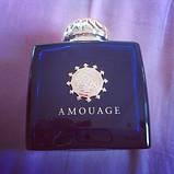 Оригинал Амуаж Интерлюд 50ml edp Amouage Interlude For Woman, фото 2