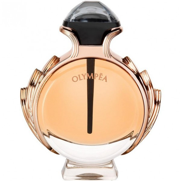 Оригінал Paco Rabanne Olympea Extrait de Parfum 80ml edp Пако Рабан Олімпія Екстракт Де Парфум