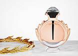 Оригінал Paco Rabanne Olympea Extrait de Parfum 80ml edp Пако Рабан Олімпія Екстракт Де Парфум, фото 3
