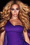 Original Midnight Heat Beyonce 100ml edp Бейонсе Миднайт Хат (игривый, соблазнительный, роскошный,сексуальный), фото 6