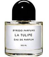 Оригинал Byredo La Tulipe 100ml edp Буредо Тульпан / Байредо Тульпан