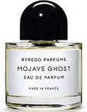 Оригинал Byredo Mojave Ghost 100ml edp Буредо Пустынный Призрак / Байредо Призрак Пустыни, фото 4