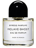 Оригинал Byredo Mojave Ghost 100ml edp Буредо Пустынный Призрак / Байредо Призрак Пустыни, фото 5