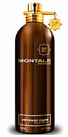 Montale Intense Cafe 100ml edp Монталь Интенс Кафе / Монталь Интенсивный Кофе