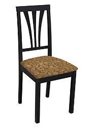 Стул деревянный Ника 7Н  Мелитополь мебель