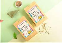 Гречишный чай, 100 % натуральный