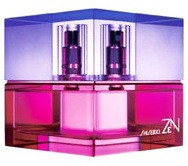 Оригинал Shiseido Zen Eau de Parfum Purple 50ml Духи Шисейдо Зен Эу Де Парфюм Пурпл