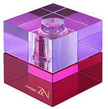 Оригинал Shiseido Zen Eau de Parfum Purple 50ml Духи Шисейдо Зен Эу Де Парфюм Пурпл, фото 6