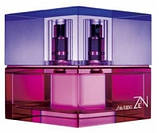 Оригинал Shiseido Zen Eau de Parfum Purple 50ml Духи Шисейдо Зен Эу Де Парфюм Пурпл, фото 8