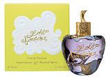 Оригинал Lolita Lempicka 100 ml edp Духи Лолита Лемпика (пьянящий, сексуальный, таинственный), фото 4