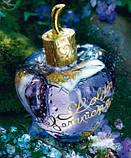 Оригинал Lolita Lempicka 100 ml edp Духи Лолита Лемпика (пьянящий, сексуальный, таинственный), фото 5
