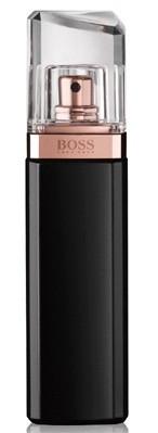 Оригинал Hugo Boss Boss Nuit Pour Femme Intense 75ml edp Хуго Босс Нуит Интенс / Хьюго Босс Нуит Интенс
