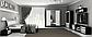 Спальня Виола 3Д MiroMark, фото 3