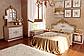Спальня Дженифер 3Д Миромарк, фото 2