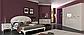 Спальня Империя 3Д Миромарк, фото 2