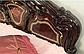Спальня Реджина (Перо Рубино)  3Д Миромарк, фото 3