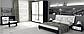 Спальня Терра 3Д Миромарк, фото 2