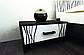 Спальня Терра 3Д Миромарк, фото 4