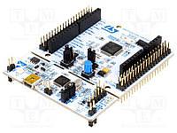 NUCLEO-F030R8 STMicroelectronics