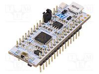 NUCLEO-F031K6 STMicroelectronics