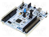 NUCLEO-F401RE STMicroelectronics